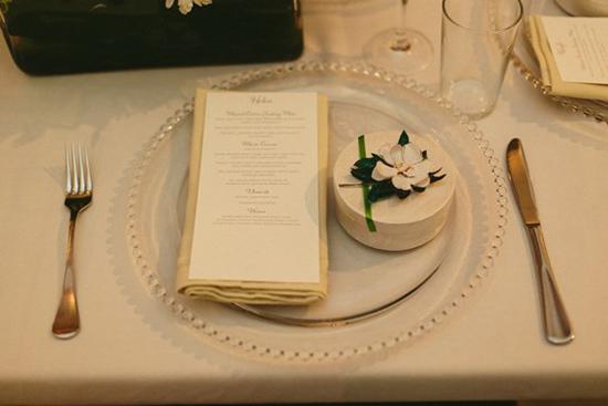 modern classic wedding0065 Marayka and James Modern Classic Wedding