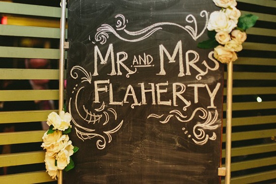 modern classic wedding0068 Marayka and James Modern Classic Wedding