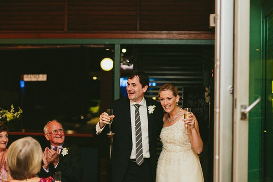 modern classic wedding0069 Marayka and James Modern Classic Wedding