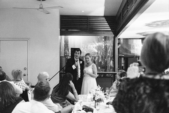 modern classic wedding0074 Marayka and James Modern Classic Wedding
