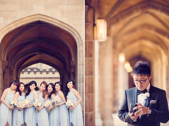 modern fairytale wedding0008 Ivon and Jeffreys Modern Fairytale Wedding