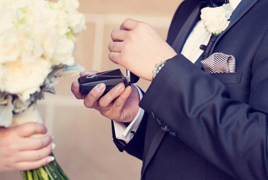 modern fairytale wedding0012 Ivon and Jeffreys Modern Fairytale Wedding