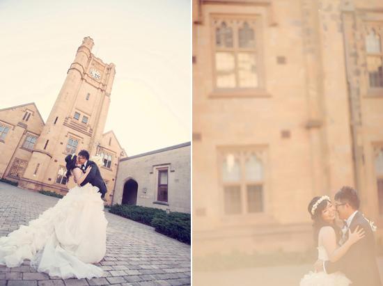 modern fairytale wedding0018 Ivon and Jeffreys Modern Fairytale Wedding
