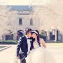 modern fairytale wedding0021