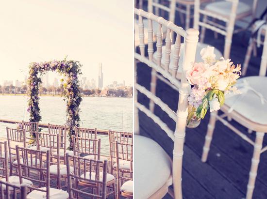 modern fairytale wedding0023 Ivon and Jeffreys Modern Fairytale Wedding