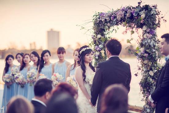modern fairytale wedding0032