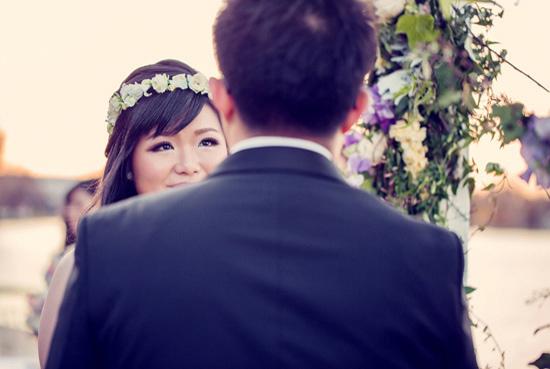 modern fairytale wedding0033 Ivon and Jeffreys Modern Fairytale Wedding