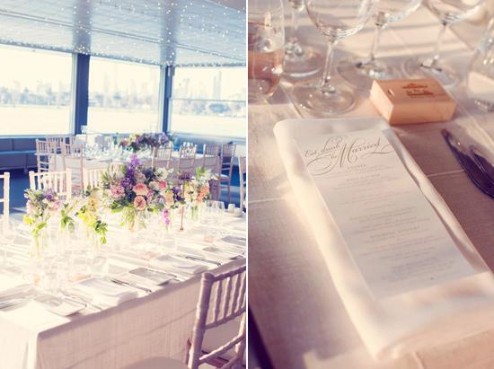 modern fairytale wedding0043