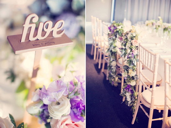 modern fairytale wedding0044 Ivon and Jeffreys Modern Fairytale Wedding