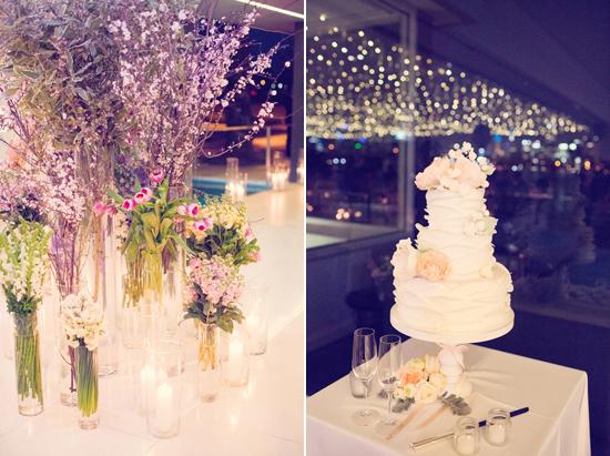 modern fairytale wedding0046 Ivon and Jeffreys Modern Fairytale Wedding