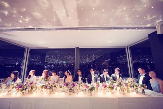 modern fairytale wedding0049 Ivon and Jeffreys Modern Fairytale Wedding