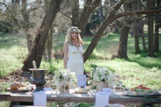 nordic wedding inspirations0014 Nordic Wedding Inspiration