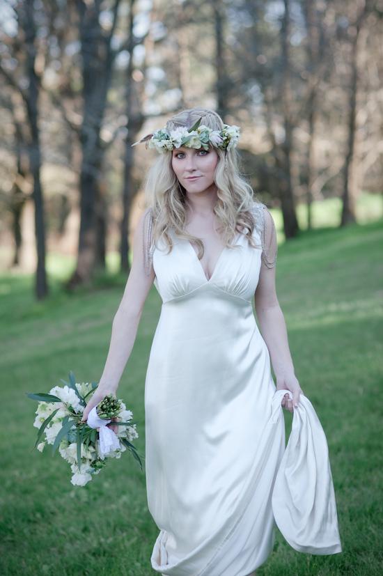 nordic wedding inspirations0015 Nordic Wedding Inspiration