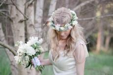 nordic wedding inspirations0024