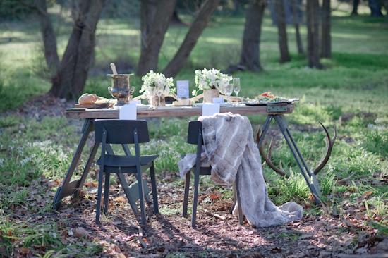 nordic wedding inspirations0033 Nordic Wedding Inspiration
