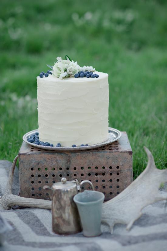 nordic wedding inspirations0042 Nordic Wedding Inspiration