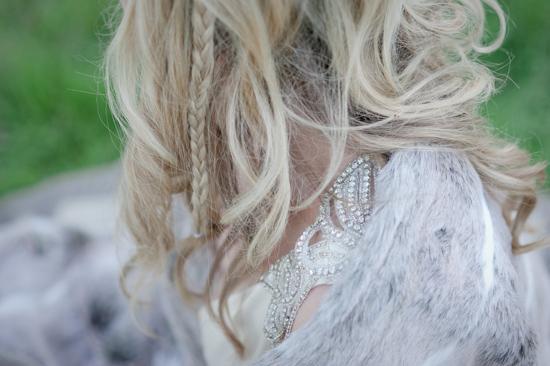 nordic wedding inspirations0043 Nordic Wedding Inspiration