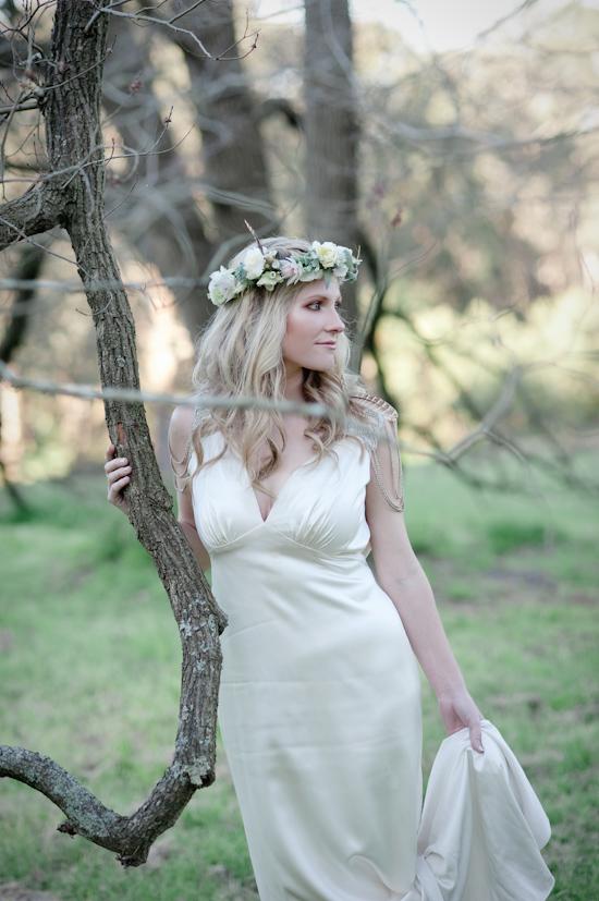 nordic wedding inspirations0046 Nordic Wedding Inspiration