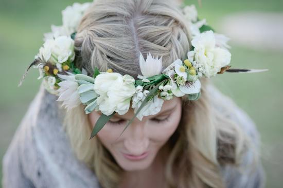 nordic wedding inspirations0050 Nordic Wedding Inspiration