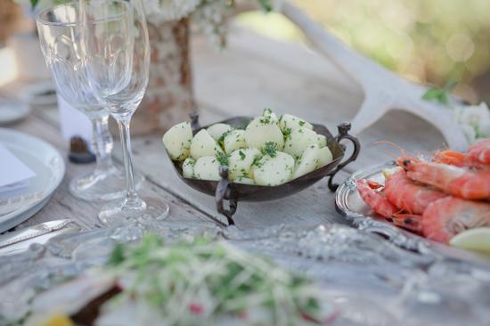 nordic wedding inspirations0052 Nordic Wedding Inspiration