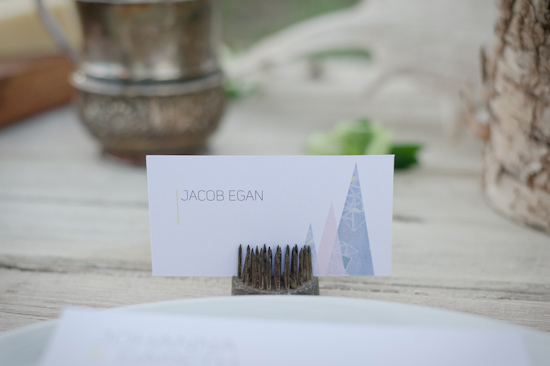 nordic wedding inspirations0059 Nordic Wedding Inspiration