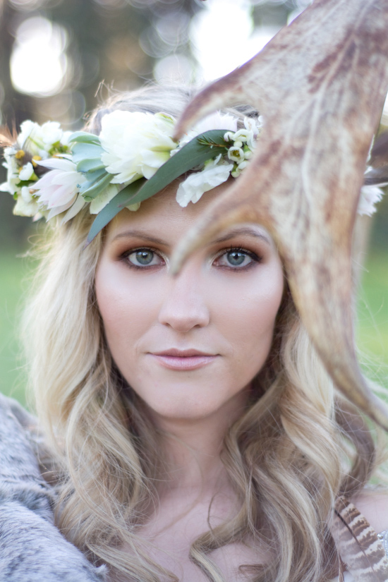 nordic wedding inspirations0102 Nordic Wedding Inspiration