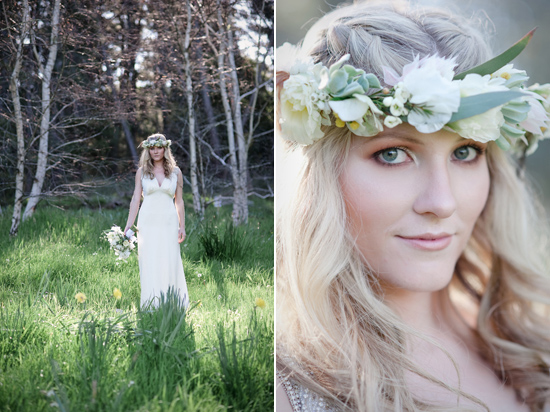 nordic wedding inspirations0106 Nordic Wedding Inspiration
