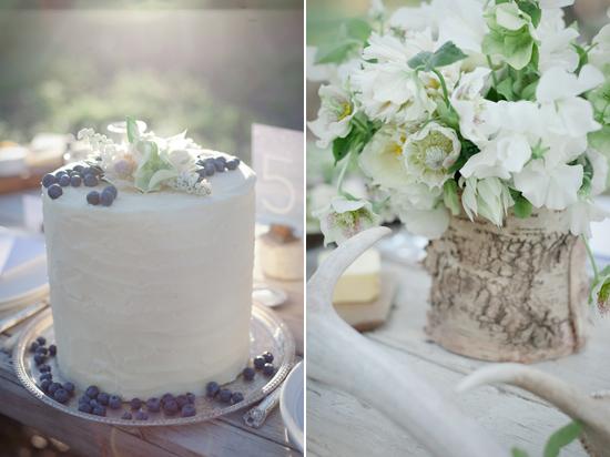 nordic wedding inspirations0109 Nordic Wedding Inspiration