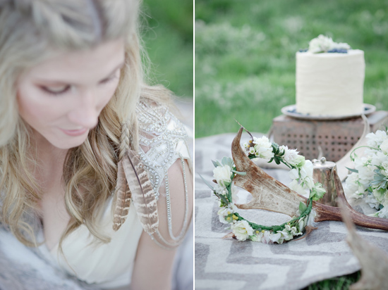 nordic wedding inspirations0110 Nordic Wedding Inspiration