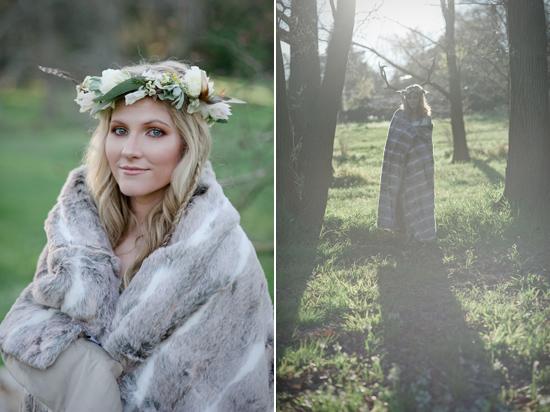 nordic wedding inspirations0111 Nordic Wedding Inspiration