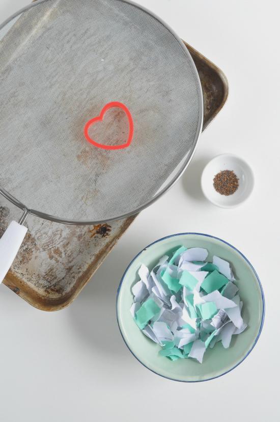plantable-paper-hearts