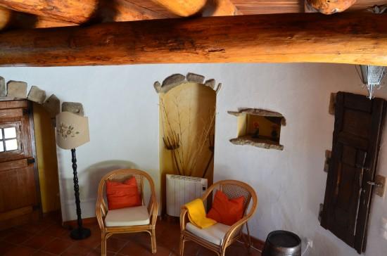 pdb2 550x364 Honeymoon In Portugal Almoçageme Windmill
