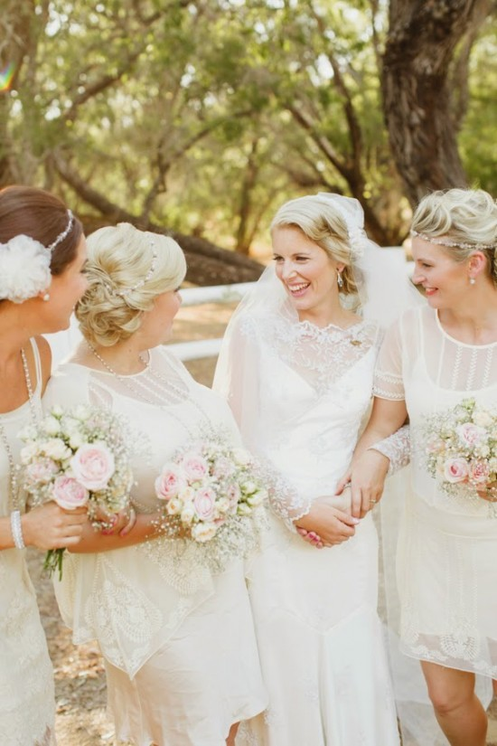 photo6 550x825 What Would They Know? Melissa ODriscoll of Birdsnest Bridal