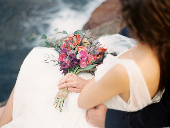 relaxed outdoor wedding0008