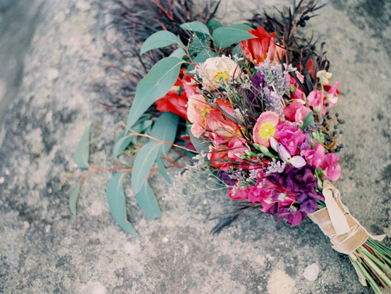 relaxed outdoor wedding0009