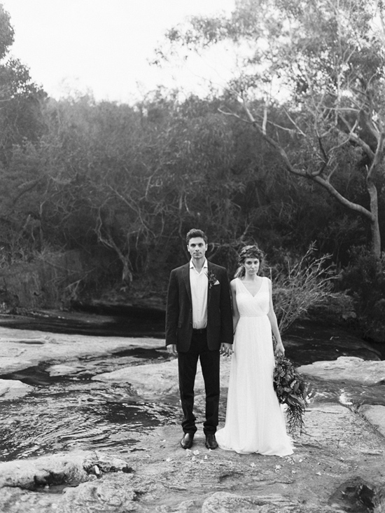 relaxed outdoor wedding0014
