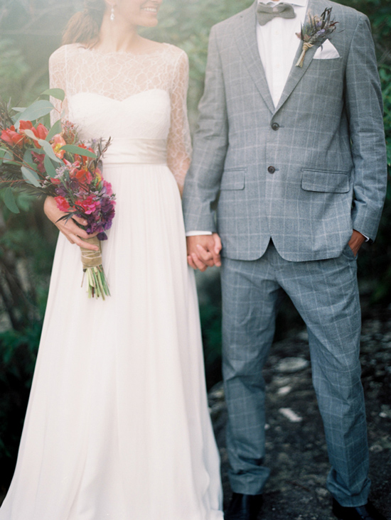 relaxed outdoor wedding0015