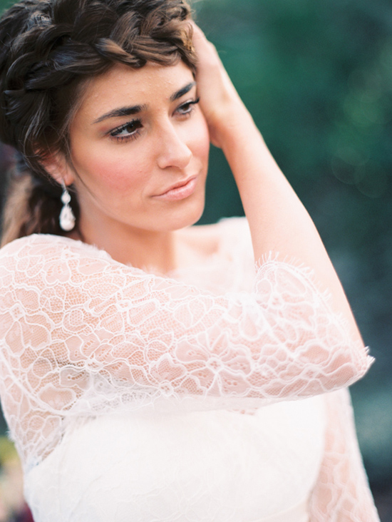 relaxed outdoor wedding0019