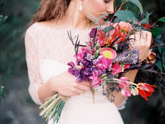relaxed outdoor wedding0024