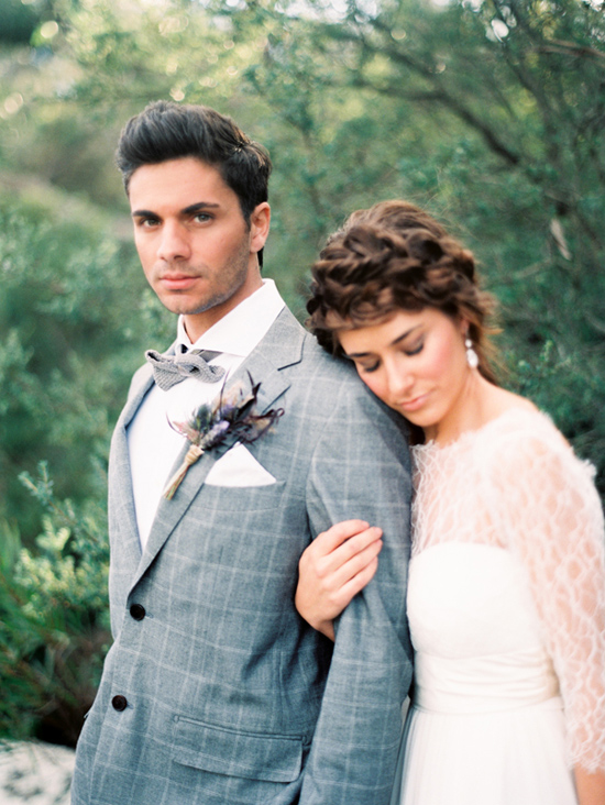 relaxed outdoor wedding0027