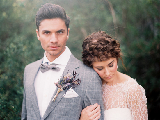 relaxed outdoor wedding0029