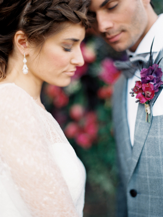 relaxed outdoor wedding0035