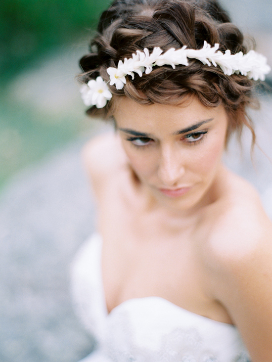 relaxed outdoor wedding0058