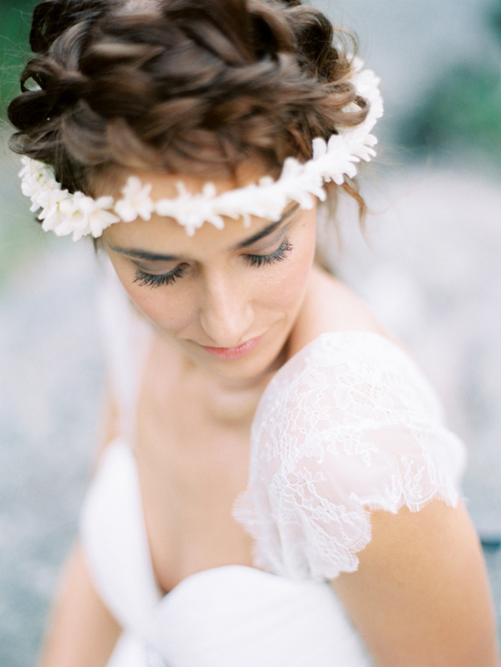 relaxed outdoor wedding0060