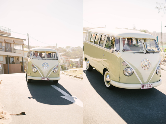 relaxed surf club wedding0004