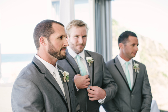 relaxed surf club wedding0007
