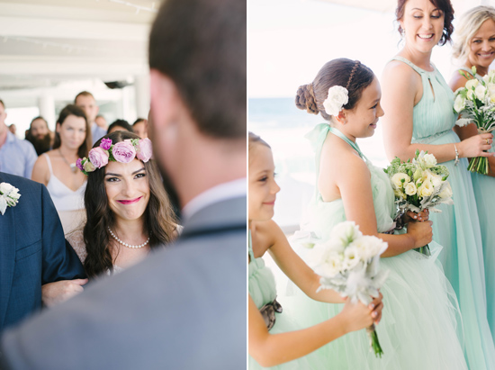 relaxed surf club wedding0008