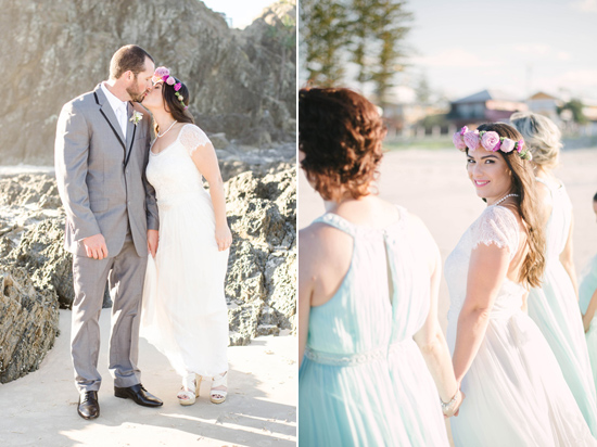 relaxed surf club wedding0012