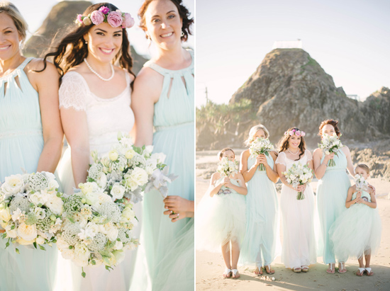relaxed surf club wedding0016