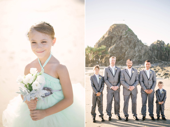relaxed surf club wedding0017